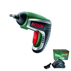 Bosch OXI