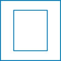 Slim-Frame